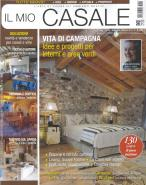 IL MIO CASALE magazine subscription