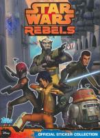 Star Wars - The Clone Wars Comic magazine subscription