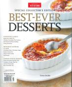 America's Test Kitchen magazine subscription