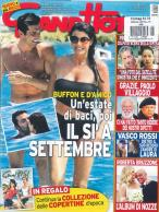 Grand Hotel (Italian) magazine subscription