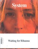 System magazine subscription