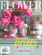 Flower magazine subscription