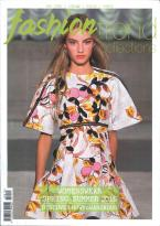 Fashion Trend Collections magazine