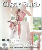 Cigar Snob magazine subscription