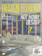 Design Bureau magazine subscription