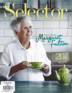 Selector magazine subscription