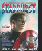 Starburst magazine subscription