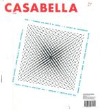 Casabella magazine subscription