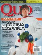 Quo magazine subscription