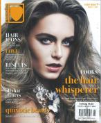 Heart Beauty magazine subscription