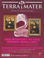 Terra Mater magazine subscription
