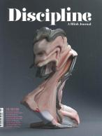Discipline magazine subscription