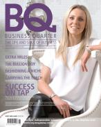 BQ Midlands magazine subscription