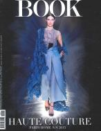 Book Haute Couture magazine subscription