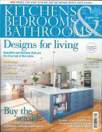 Houses Kitchens and Bathrooms magazine subscription