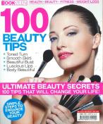 100 Beauty Tips magazine subscription