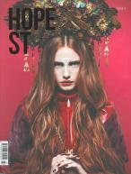 Hope Street magazine subscription