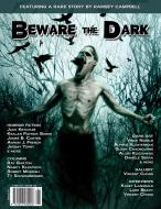 Beware the Dark magazine subscription
