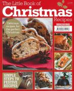 The Little Book of Christmas magazine subscription