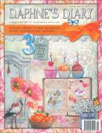 Daphne's Diary magazine subscription