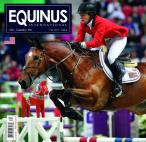 Equinus International magazine subscription