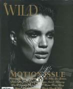 The Wild magazine subscription
