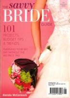 WP Wedding Series magazine subscription