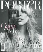 Porter magazine subscription