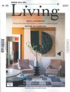 Living Italian magazine subscription