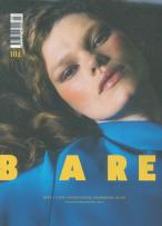 Bare magazine subscription