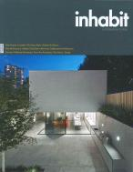 Inhabit magazine subscription