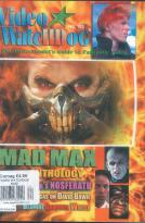 Video Watchdog magazine subscription