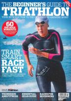 220 Triathlon Performance Series magazine subscription