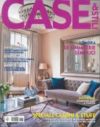 Case & Stili magazine subscription