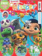Play and Learn magazine subscription