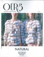 Ours magazine subscription