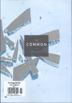 The Common magazine subscription