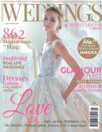 Destination Weddings & Honeymoons Abroad magazine subscription