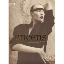 ENCENS magazine subscription