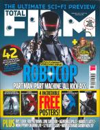 Total Film magazine subscription