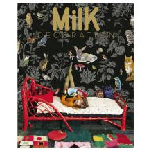 MILK DECO magazine subscription