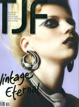TJF (TRENDS JEWELLERY) magazine subscription