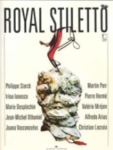 ROYAL STILETTO (FR) magazine subscription