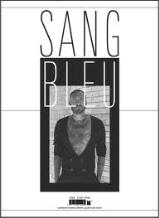 SANG BLEU SPECIAL magazine subscription