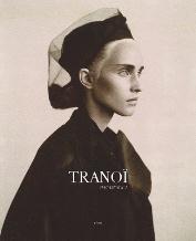 TRANOI  (FR) magazine subscription