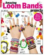 Amazing Loom Bands magazine subscription