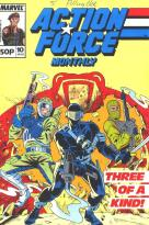 action force magazine subscription
