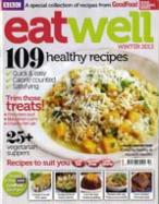 BBC HOME COOKING SERIES magazine subscription
