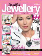 Beautiful Jewellery at Unique Magazines