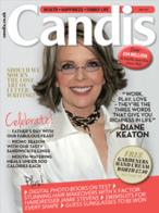 Candis magazine subscription